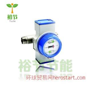 电磁流量变送器液体流量传感器 KROHNE科隆