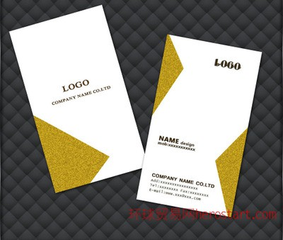 名片印刷机pvc名片特种纸名片pvc名片印刷胶印机 彩色uv名片