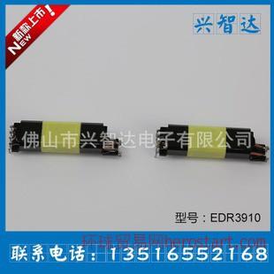 佛山厂家热销 环型单相电源滤波器 变频器输出交流三相滤波器