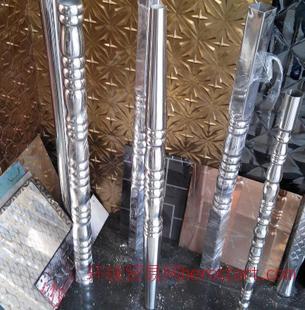 不锈钢异形管佛山市天之工不锈钢异形管有限公司