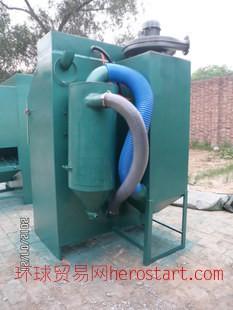 移动式喷砂机、 箱式喷砂机 、手动/自动喷砂机 量大优惠