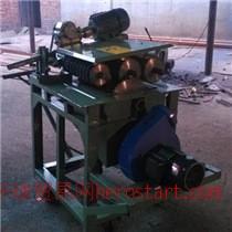 木工机械小型多功能 原木多片锯 精密机械