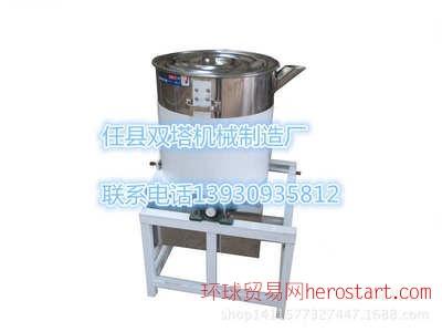 米面机械设备大型 小型洗面机 立式翻斗洗面机 洗面筋机