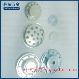 电声配件 不锈钢铸造电子配件,电声电子配件厂加工