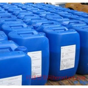 水处理药剂公司直销 PTF-204电厂缓蚀阻垢剂 缓蚀阻垢剂 分散剂