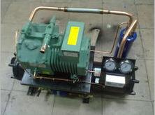 冷库 制冷设备 制冷 制冷工程 冷库安装