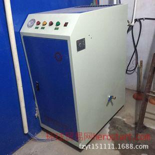 全自动小型电加热蒸汽锅炉 生物质蒸汽发生器36KW