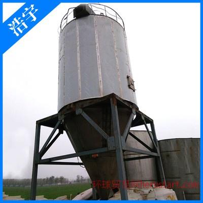 提供 二手不锈钢喷雾干燥机 转让型号150二手喷雾干燥机