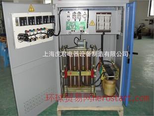 三相稳压器 380伏稳压器  稳压器厂家生产 价格优越