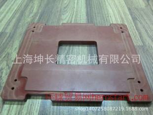电木 CNC精密加工件 各类工程塑料精密加工 来图定制