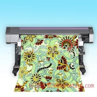 数码印花机 服装印花机 面料数码印花机