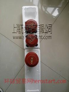 高压传感器CG5户内高压带电显示装置传感器