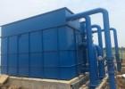 安徽水处理设备彗星式纤维滤池863滤池