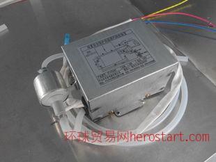 定制全自动家用抽油烟机清洗机高压蒸汽发生器自带水泵带水壶