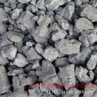 品升锰矿厂大量供应出售各类氧化锰矿石、原生锰矿、烧结矿