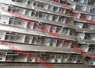 电厂环冷机密封钢刷_台车组件密封钢刷_电厂环冷机钢刷密封