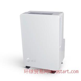 家用除湿机/抽湿机多功能静音去湿吸湿机防潮器