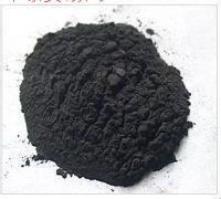 铸造煤粉 工业用煤粉 高碳煤粉
