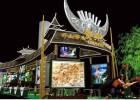 全国销量领先的展览设计,展览设计认准广州广而告之广告品牌