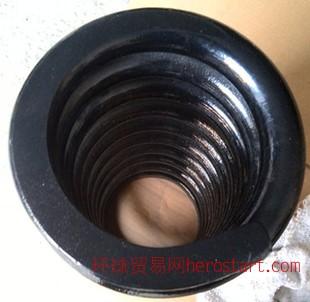 量身定做压缩弹簧拉伸弹簧异形弹簧等,出口品质 质量保证