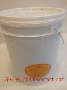 广州批发   烧腊专用   20kg一桶   大桶装 双桥 麦芽糖
