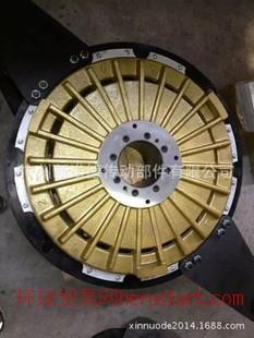 KB0025BB 气动离合制动器 KB25BB气动离合器 冲床模切机离合器