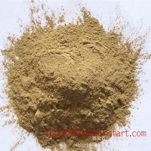 宽缨酮 纯天然植物提取宽缨酮  东革阿里提取 补肾壮阳佳品
