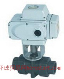 1151DR差压变送器 LED-1151GP