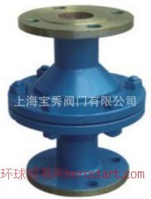 HGS07网型阻火器/防火呼吸阀/防爆呼吸阀/管道阻火器DN20-DN800
