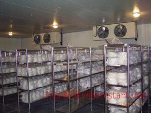 提供制冷维修配件 热交换气液分离器 全系列制冷配件