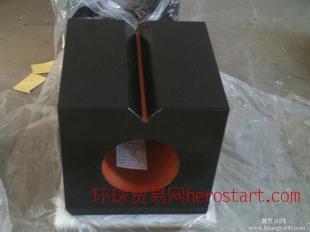 大理石检验方箱、花岗石方箱。