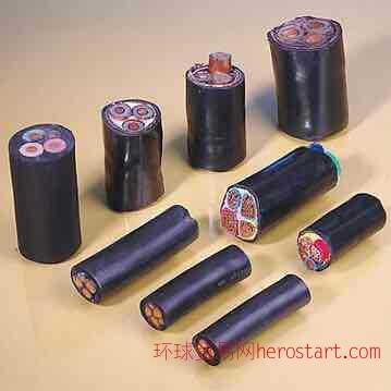 四川成都电力电缆总经销-厂家线缆直接报价-铜芯、铝芯铠装电缆