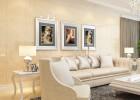 家装集成墙面选什么品牌质量好绿色安全?