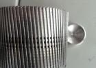 加工定制激光切割激光打孔 金属优质激光穿孔加工