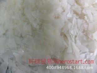 广州君旺科技厂家直销纺织软片 冷水速溶型软片JW802