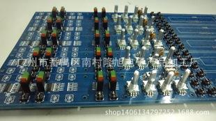少量插件加工 焊锡加工 产品加工 产品组装