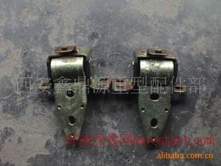 车门铰链、济南重汽、陕汽重卡、奥龙、 重型铰链