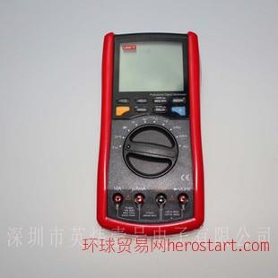 恒温电烙铁50W内热式陶瓷芯耐高温电木套头450度泰克TK-505