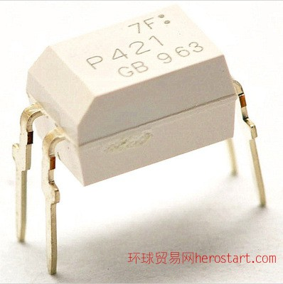 PDTA123JE 原装贴片三极管 带阻尼三极管