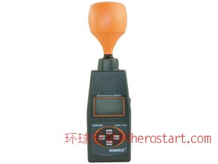 欣宝EMF829高频场强仪辐射检测仪 High Frequency EMF Tester