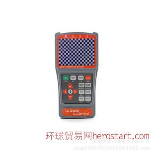 KMT-10木材水分测试仪 WOOD MOISTURE METER出口爆款