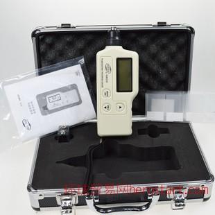 无损检测仪器 便携式单机测厚仪高精度涂层检测仪GM220