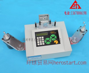 SMD零件计数器 JL-SMD1