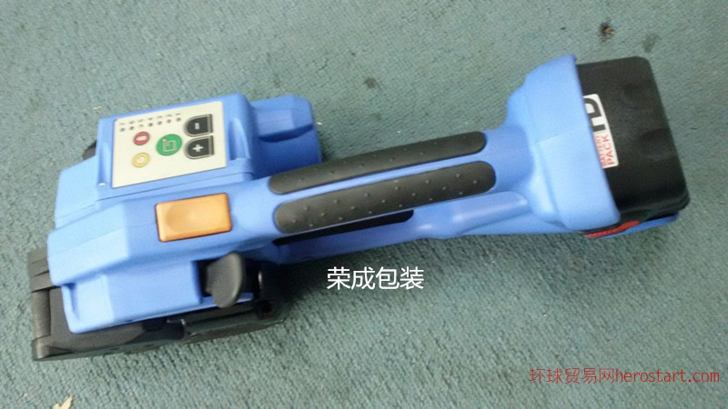 ORT-200电动打包机5_副本