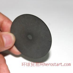 电子产品  直供吸波材料 屏蔽吸波材料 防辐射吸波材料