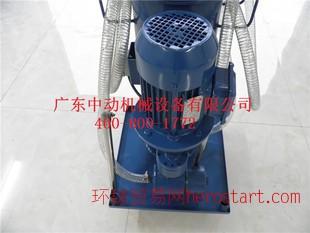 各种工业设备专用滤油车标准型40升可非标定做各种配置储油量