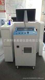 手机真空防水镀膜机 全自动手机纳米镀膜机 广州纳米镀膜机
