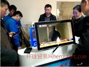 广州手机镀膜机厂家 手机纳米真空防水镀膜机 手机贴膜机