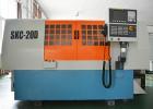 铝管外圆加工设备 铝管外圆加工设备生产厂家