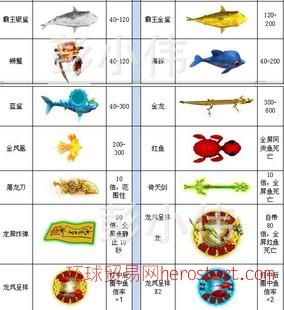 广东番禺游戏机厂家打渔机打鱼机龙凤呈祥游戏机